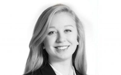ImproveWell appoints Elizabeth Law as Head of Business Development