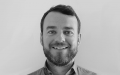 ImproveWell appoints John Masterson as Chief Product Officer
